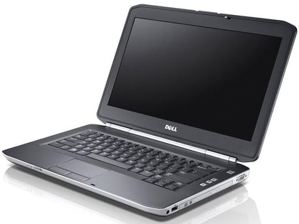 Dell Latitude E5430 i5-3230M 2.60GHz 4GB RAM 320GB HDD 14