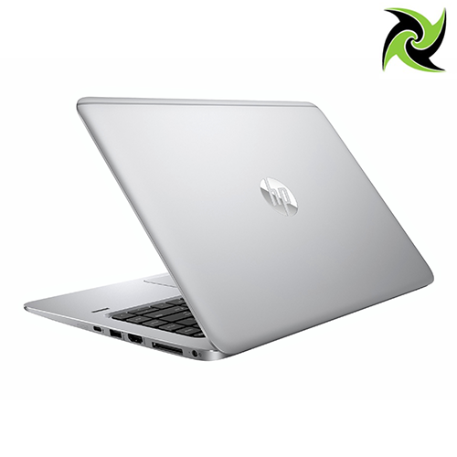 "EliteBook Folio 1040 G3 Ex lease Laptop i5-6300U 2.40GHz 8GB RAM 256GB SSD  14"" TouchScreen Full HD WebCam Windows 10 Home"