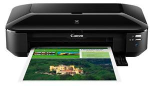 Canon iX6860 A3+ Inkjet Printer (BRAND NEW) - PC Traders New Zealand