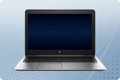 HP OFFICE COMBO!!! HP EliteBook 850 G3 i5 + 2 X 24inch FULL HD MONITOR + HP ULTRASLIM DOCKING STATION (all cables will provided) System Bundle - PC Traders New Zealand