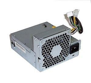 Used Tested HP Compaq Pro 8000/8100/8200 SFF PSU Used Computer Parts - PC Traders New Zealand