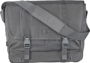 Laptop Bag Used/Refurbished  **A-Grade**  Various Models & Brands - PC Traders New Zealand