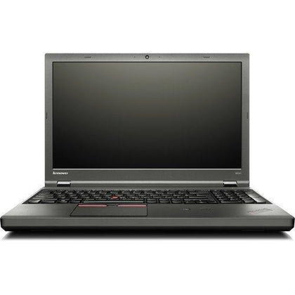LENOVO THINKPAD EX-LEASE MOBILE WORKSTAION W540 I7-4800MQ 2.70GHZ 16GB RAM 512GB SSD QUADRO K1100M 2GB NO ODD 15