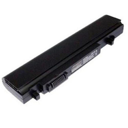 (E29)DELL REPLACEMENT BATTERY (Certain: Studio, Studio XPS and XPS) - PC Traders New Zealand
