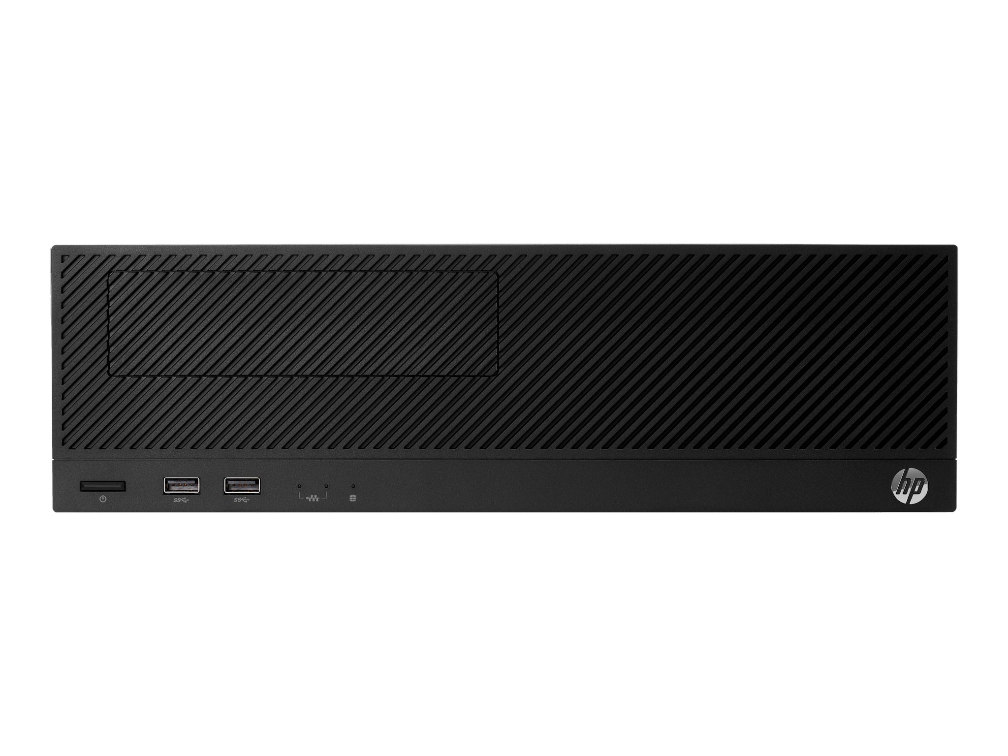 HP ENGAGE FLEX PRO EX-LEASE SFF I5-8500T 2.10GHz 8GB DDR4 128GB SSD UHD GRAPHICS 630 WIN 10 PRO