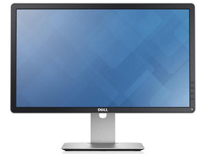 "Dell Professional P2314HT 23"" IPS LED Monitor - Full HD 1920x1080"