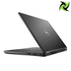 "Dell Latitude 5480 Ex-lease i5-7300U 2.60Ghz 8GB Ram 256GB SSD 14"" Webcam Win 10 pro"