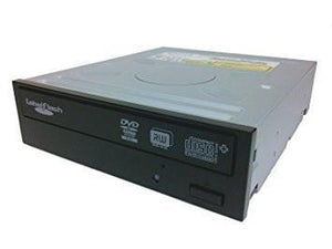 16x DVD±RW DL SATA Drive - PC Traders New Zealand