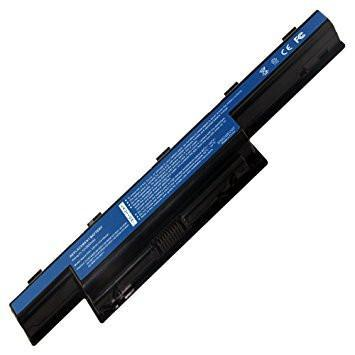 Acer TravelMate P453 Replacement Battery