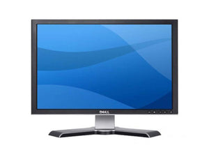 "Dell UltraSharp 2009WT 20"" LCD Monitor"