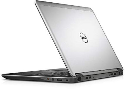 B GRADE - Dell Latitude E7440 Ex Lease Laptop i5-4300M 1.90GHz 4GB RAM 500GB HDD 14