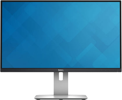 Dell UltraSharp Ex-Lease 25