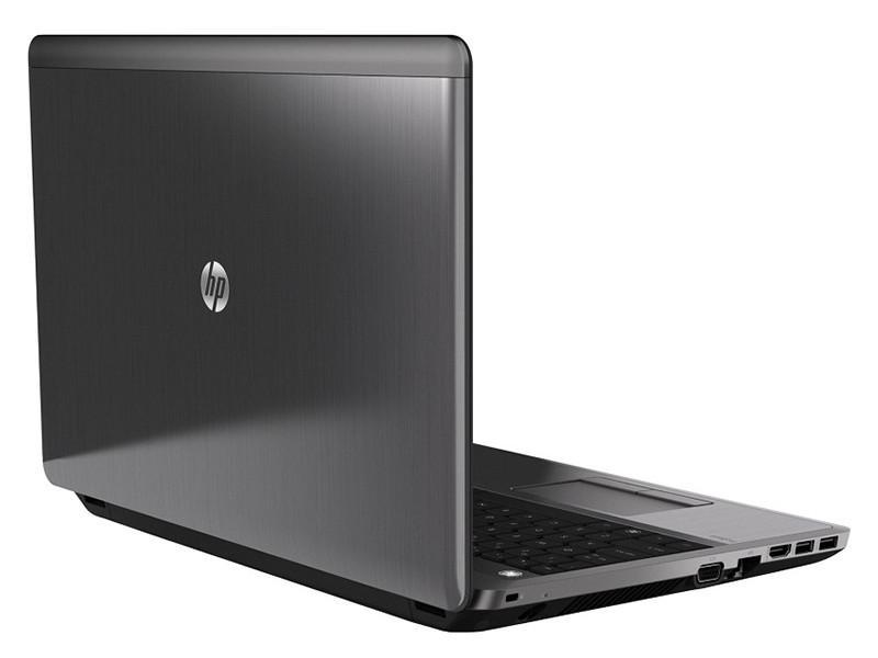 "HP ProBook 4540s Ex-Lease i5-3210M 2.50GHz 8GB RAM 240GB SSD 15.6"" Windows 10 pro"