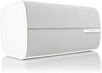 Braven Refurbished 2300 Portable Bluetooth Speaker - White - PC Traders New Zealand