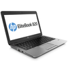 "HP EliteBook 820 G3 Ex Lease Laptop i5-6300U 2.3GHz 8GB RAM 240GB SSD 12"" Webcam Windows 10 Pro"