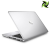 "HP Elitebook 840 G3 Ex-Lease i5-6200U 2.3GHz 8GB RAM 256GB SSD 14""FULL HD DISPLAY WebCam NO ODD Windows 10 PRO"