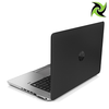 "B Grade - HP Elitebook 850 G2 Ex-Lease Touchscreen I5-5300U 2.30GHZ 8GB RAM 512GB SSD 15.6"" Webcam Win 10 PRO Radeon R7 M260X (DisplayPort Broken)"