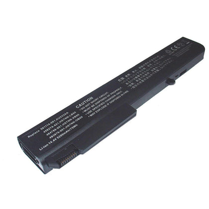 (B14)HP REPLACEMENT BATTERY (Certain: EliteBook) - PC Traders New Zealand