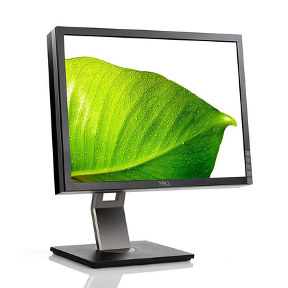 DELL EX-LEASE 2209WAF 22