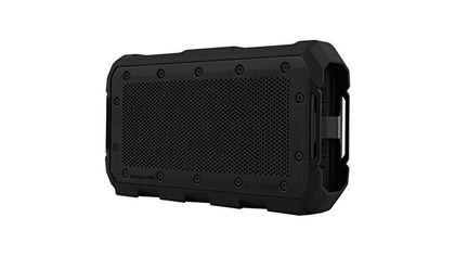 Braven Refurbished Portable Bluetooth Speaker Black Speakers & Headsets - PC Traders New Zealand