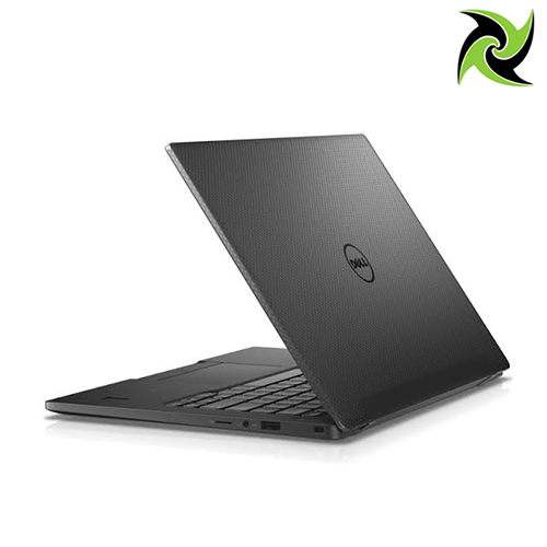 "DELL LATITUDE 7370 EX-LEASE M5-6Y54 1.10GHz 8GB RAM 128GB SSD 13"" WEBCAM WIN 10 PRO"