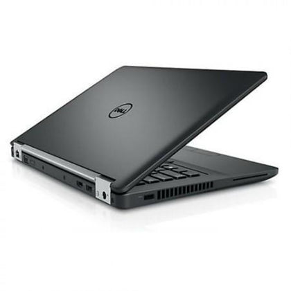 Dell Latitude E7470 Ex Lease Laptop i5-6300U 2.40GHz 16GB RAM 256GB SSD HD Graphics 520 14