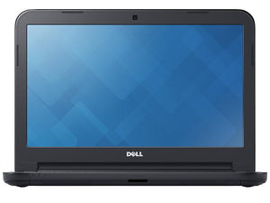 "Dell Latitude 3440 i5-4200U 1.6GHz 8GB RAM 500GB HDD 14"" Windows 10 **2GB Dedicated Graphics** - PC Traders New Zealand"