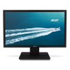 "Acer V226HQL Ex Lease 22"" LCD Full HD (1920 x 1080) DVI-in, VGA"