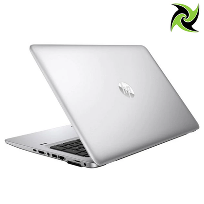 HP EliteBook 850 G3 Ex Lease Laptop i5-6300u 2.4GHZ 16GB RAM 256GB SSD 15.6
