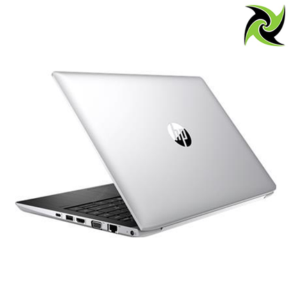 HP ProBook 430 G5 Ex Lease Laptop Intel Core i5 8250U 1.6GHz 16GB RAM 256GB SSD 13.3 Inch Screen UHD GRAPHICS 620 WebCam Windows 10 PRO - PC Traders New Zealand
