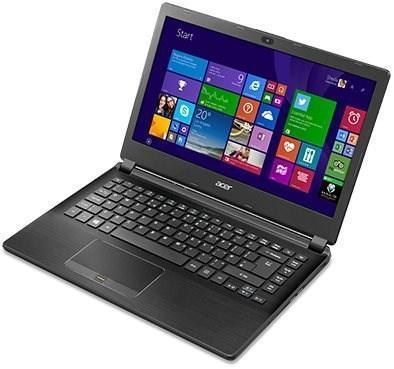 Acer TravelMate P446-M Ex Lease Laptop Intel Core i5 5200U 2.2GHz 8GB RAM 240GB SSD 14 Inch Screen Windows 10 Home WebCam.
