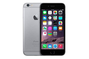 IPHONE 6 16GB SPACE GREY - PC Traders New Zealand