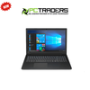 "NEW!! LENOVO V145 A4-9125 8GB 128GB SSD AMD R2 GRAPHICS BLUETOOTH 4.1 0.3 MP WITH MIC WIN 10 HOME 15.6"" 2 CELL 1 YEAR DEPOT"