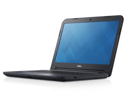 Dell Latitude Ex Lease Laptop E5440 i5-4210U 1.7GHz 8GB RAM 240GB SSD 14