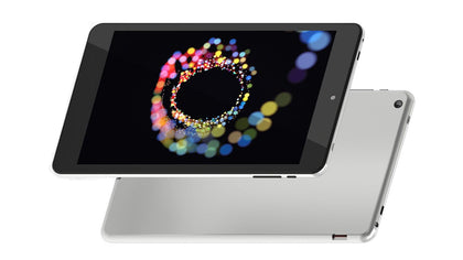 OLLEE EX-LEASE T08HM3MS 8INCH ANDROID TAB 7.0
