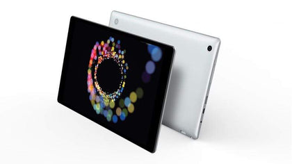 Ollee T10HR2S Tablet 10