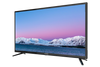 "KONIC 40"" FULL HD BRAND NEW LED TV, 1920*1080, HDMI,USB,PVR,FREEVIEW,200*200"