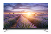 "KONKA 65"" BRAND NEW 4K SMART LED TV, HDMI, WIFI, NETFLIX, YOUTUBE, FREEVIEW 2 YEARS WARRANTY"
