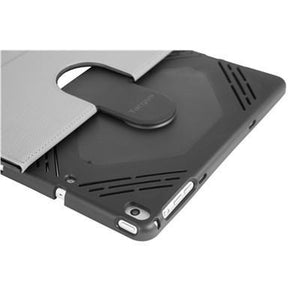 Targus Versavu 360 iPad Air 1/2-Black