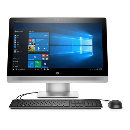 HP ELITEONE 800 G2 Ex Lease AIO 23