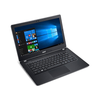 "Acer travelmate P238-G2-M-52SD Ex-Lease intel i5-7200u Gen 2.5Ghz 8GB RAM 256GB SSD 13.3"" Windows 10"