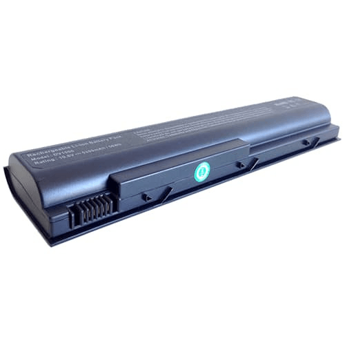 (B10)HP REPLACEMENT BATTERY (Certain: Pavilion and Presario)