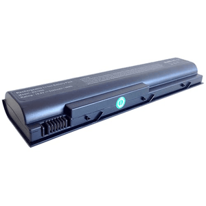 (B10)HP REPLACEMENT BATTERY (Certain: Pavilion and Presario) - PC Traders New Zealand