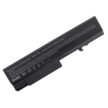 (B17)HP REPLACEMENT BATTERY (Certain: Compaq, EliteBook and ProBook) Laptop Battery - PC Traders New Zealand