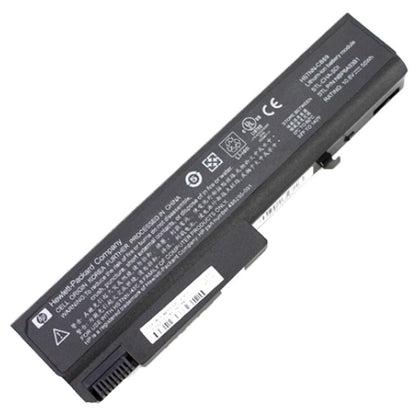 (B28)HP ORIGINAL BATTERY (Certain: Compaq, EliteBook and Probook) - PC Traders New Zealand