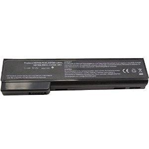 [B37]HP PROBOOK REPLACEMENT BATTERY (Certain: EliteBook and ProBook) - PC Traders New Zealand