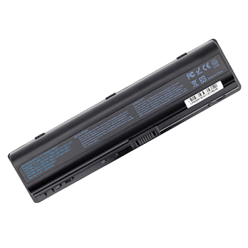 (B3)HP REPLACEMENT BATTERY (Certain: Pavilion and Presario)