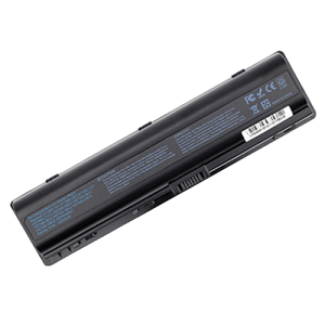 (B3)HP REPLACEMENT BATTERY (Certain: Pavilion and Presario) - PC Traders New Zealand