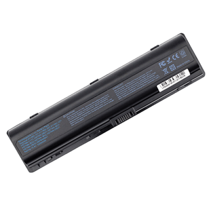 (B3)HP REPLACEMENT BATTERY (Certain: Pavilion and Presario) Laptop Battery - PC Traders New Zealand