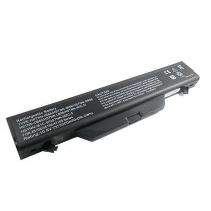 (B5)HP REPLACEMENT BATTERY (Certain: Probook) - PC Traders New Zealand